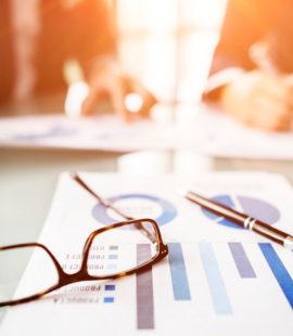 por que es necesaria una estrategia empresarial