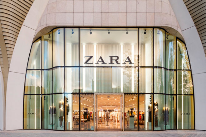 estrategias-marketing-digital-zara