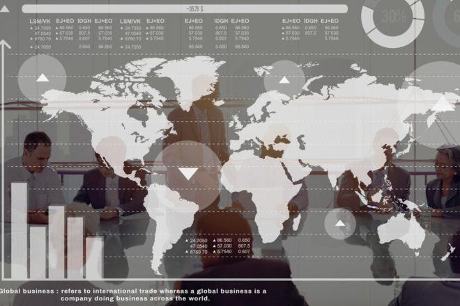 analisis entorno micro economico empresa