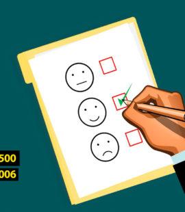 ISO 21500 e ISO 10006