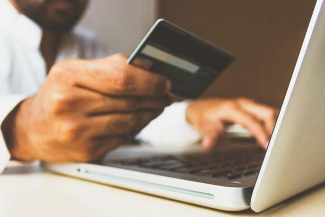diferencias entre crédito y préstamos