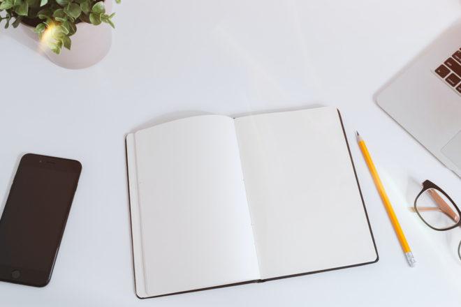 carta motivación MBA