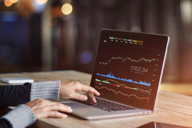 Comportamiento del inversor a la hora de invertir