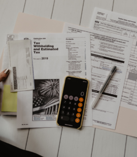 ¿Qué son los ratios financieros y su influencia en la gestión empresarial?