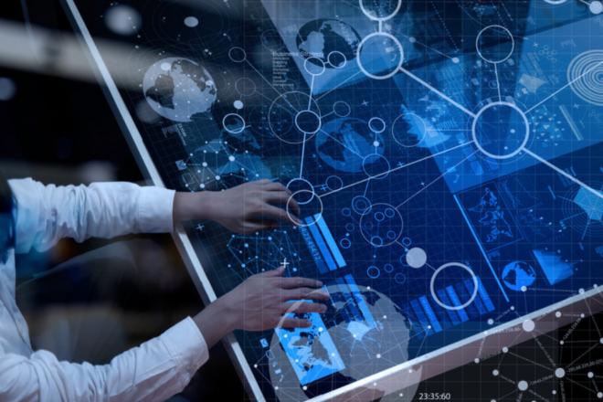 Big Data en la gestión de proyectos