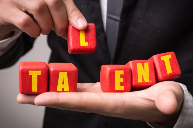 Cómo potenciar el conocimiento y la gestión de talento para el director de proyectos.