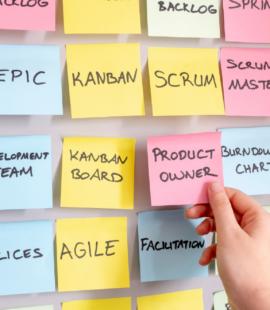 product owner funciones y tareas