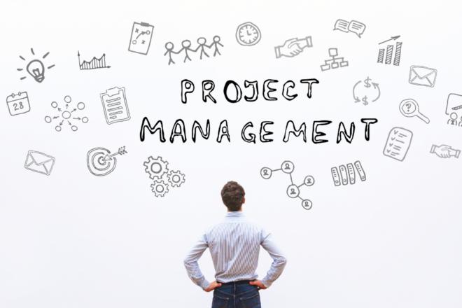 beneficios de un PMI en gestión de proyectos