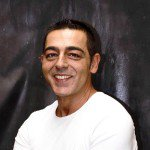 juan_carlos_barcelo-150x150-1 Gestión de Recursos Humanos: el enfoque de Mercadona