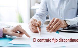 El-contrato-fijo-discontinuo-310x189 Inicio