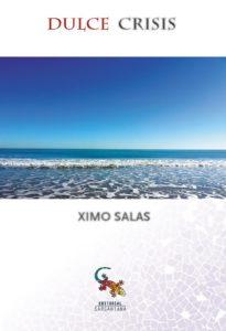 dulce-crisis-ximo-salas-205x300 10 libros que todo profesional de Recursos Humanos debería leer