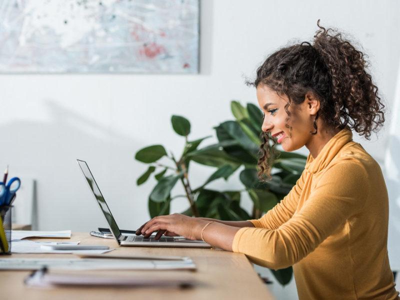 director-de-recursos-humanos-funciones-800x600 Cómo mantener la productividad cuando trabajas desde casa