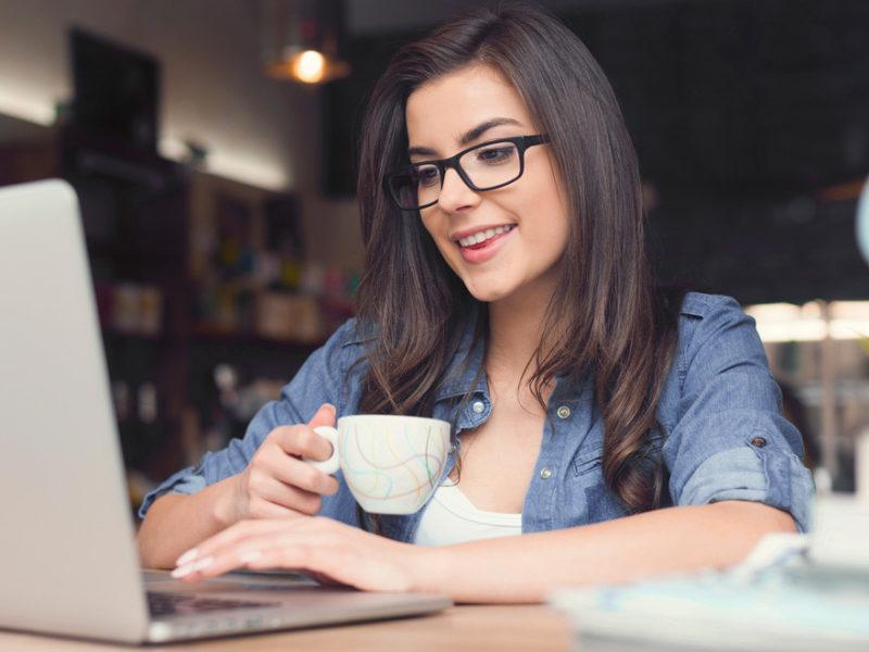 habilidades-director-marketing-800x600 Adaptar o no mi CV a la oferta de trabajo, ¿qué es lo mejor?
