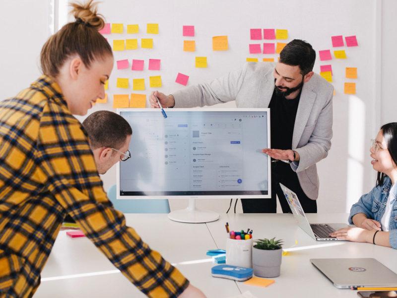 elevator-pitch-800x600 Cultura agile y organizaciones líquidas, ¿qué son?